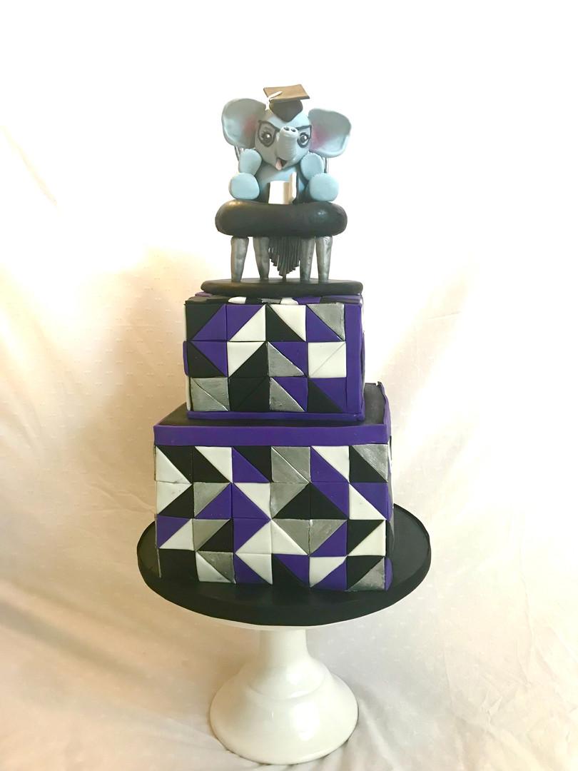 Cakes-226.jpg
