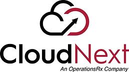 CloudNext Invert - An OperationsRx Compa