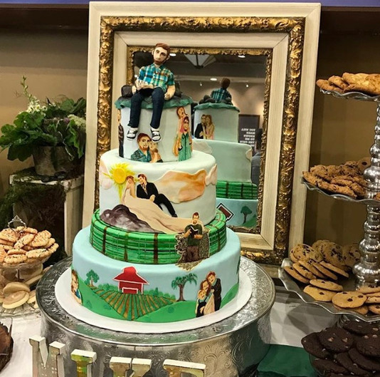 Cakes-089.jpg