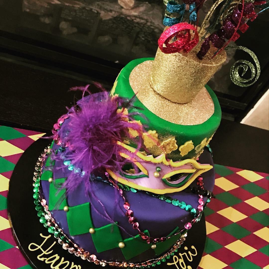 Cakes-139.jpg