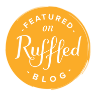 Ruffled_12-Featured-ORANGE-400x400.png