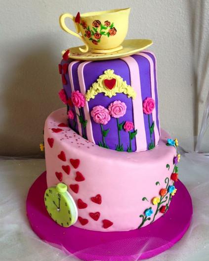 Cakes-125.jpg