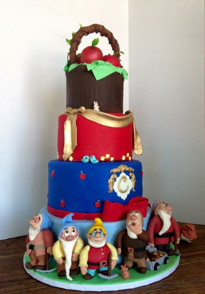 Cakes-002.jpg