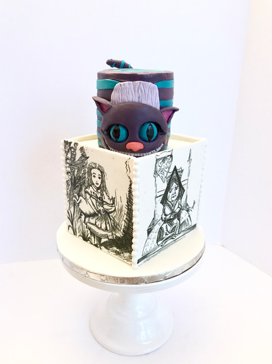 Cakes-141.jpg