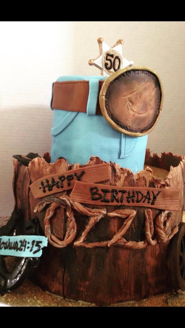 Cakes-135.jpg