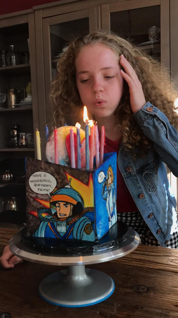 Cakes-114.jpg
