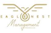 Gold-Logo-Transparent-e1522639181123.png