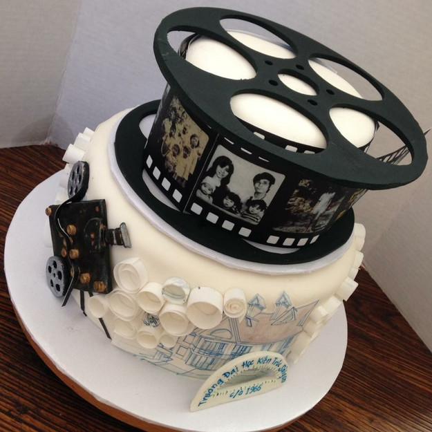 Cakes-247.jpg