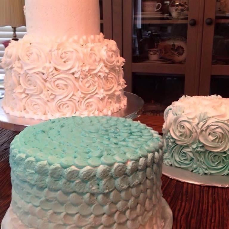 Cakes-033.jpg