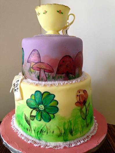 Cakes-130.jpg