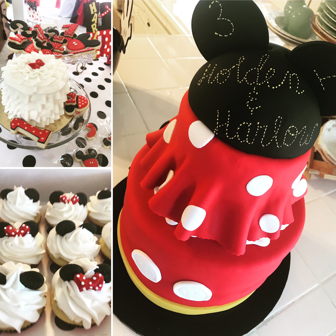 Cakes-032.jpg