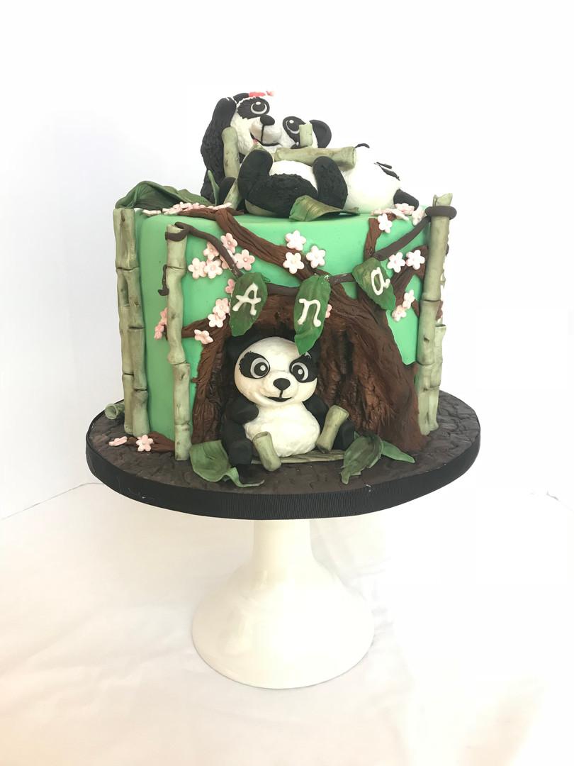 Cakes-203.jpg