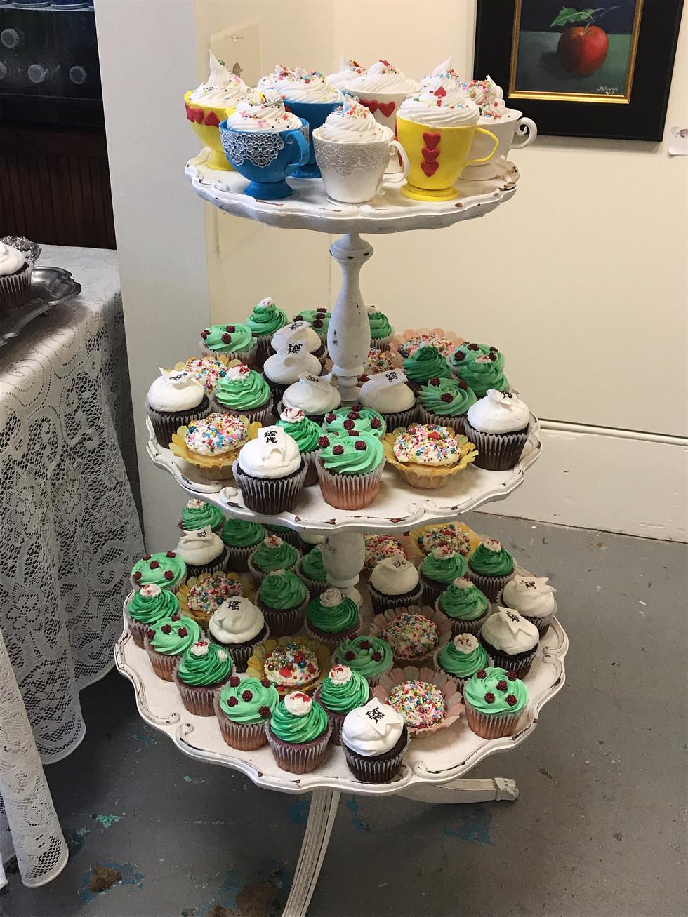 Cakes-159.jpg