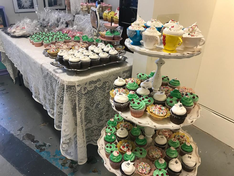 Cakes-150.jpg