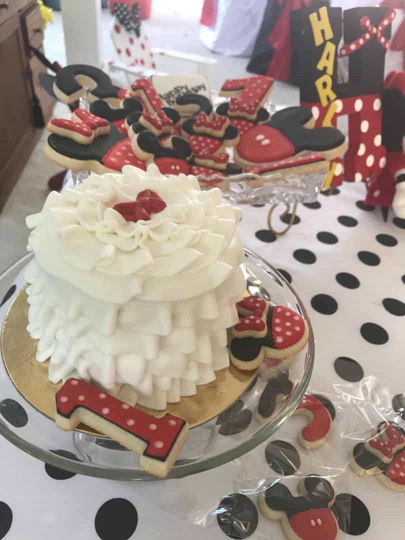 Cakes-031.jpg