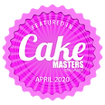 cakemasters_badge.png