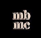 logocircle_mbmc 2.png
