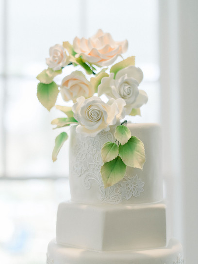 001 Doris Day Roses.jpg