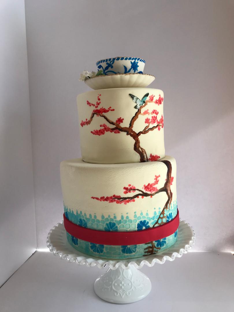 Cakes-100.jpg