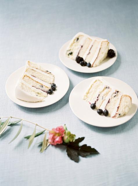 014 Slices.jpg