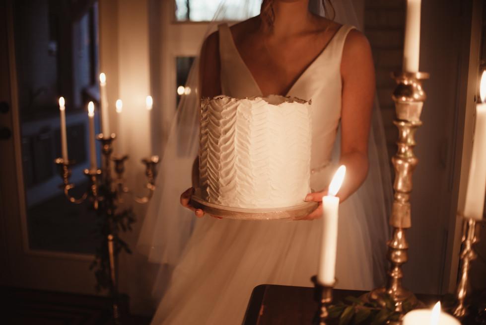 010 Geometrical Buttercream Bride.jpg