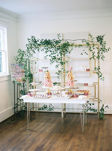 Dessert Table 2.jpg