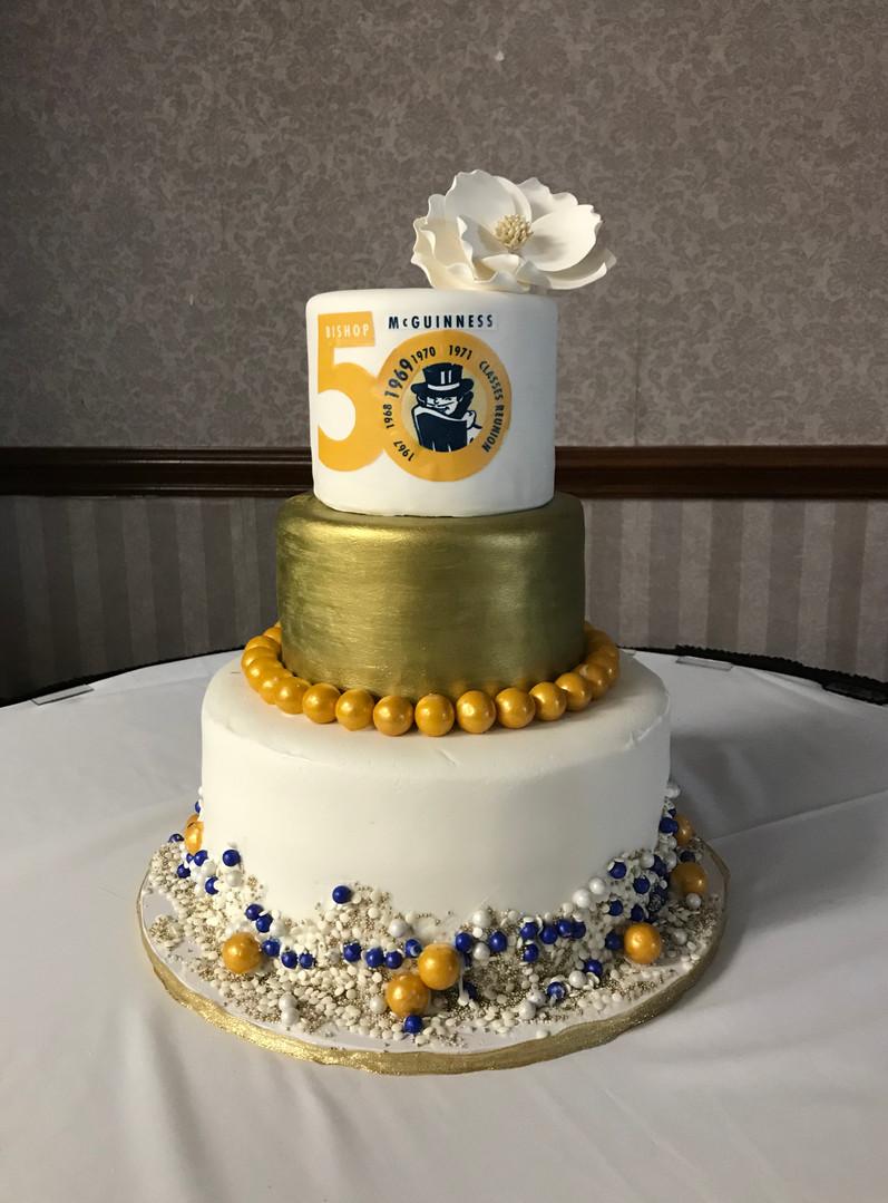 Cakes-285.jpg