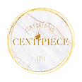 CNTP Badge-01.png