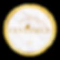 CNTP Badge-01.png