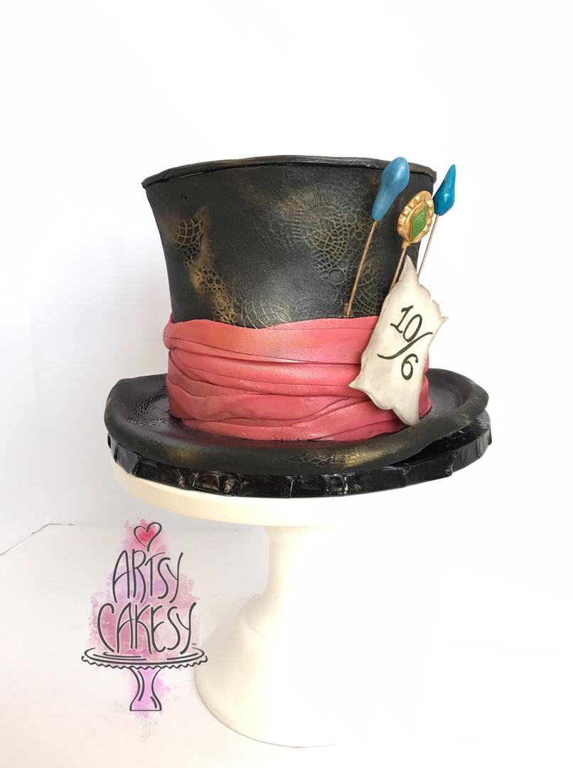 Cakes-138.jpg