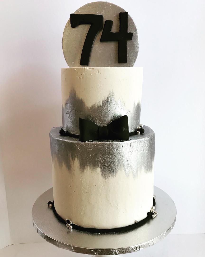 Cakes-183.jpg