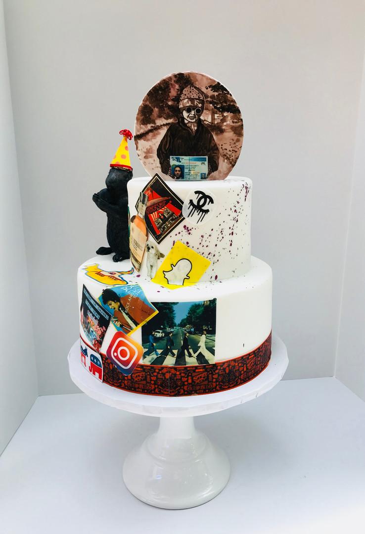 Cakes-283.jpg