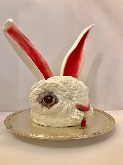 Cakes-147.jpg