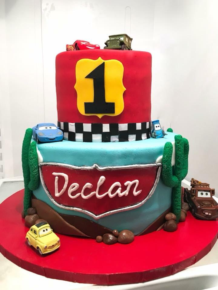 Cakes-137.jpg