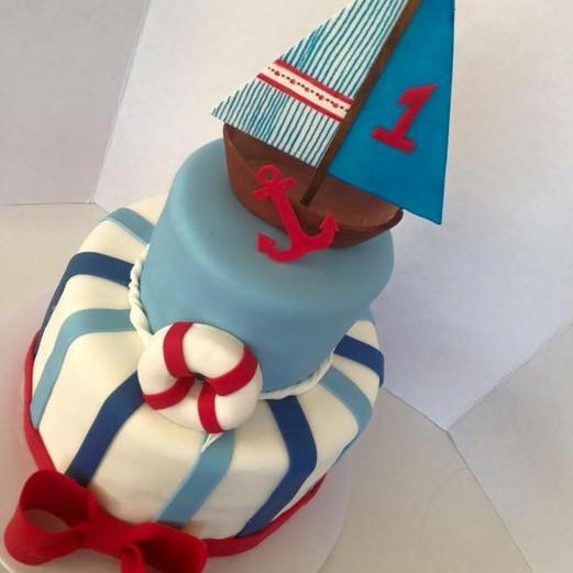 Cakes-009.jpg