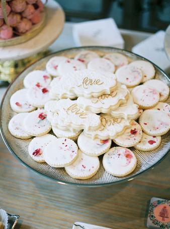 Rose and Love sugar cookies.jpg