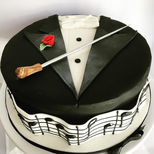 Cakes-224.jpg