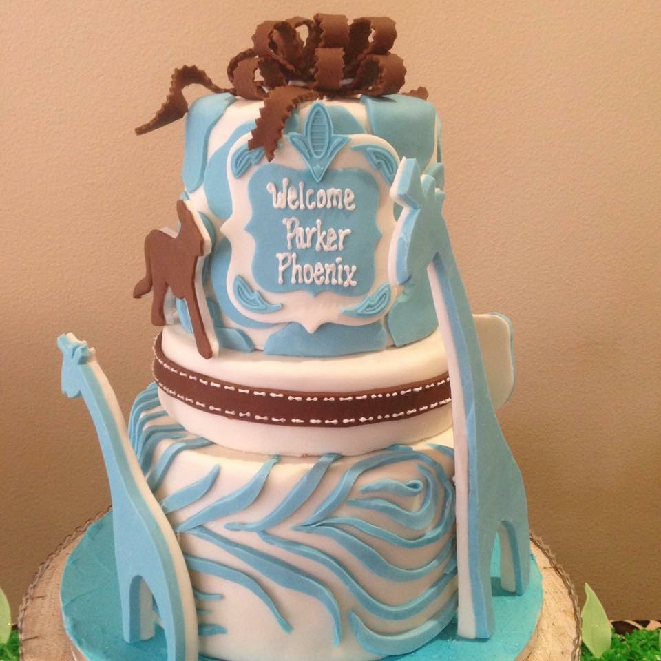 Cakes-004.jpg