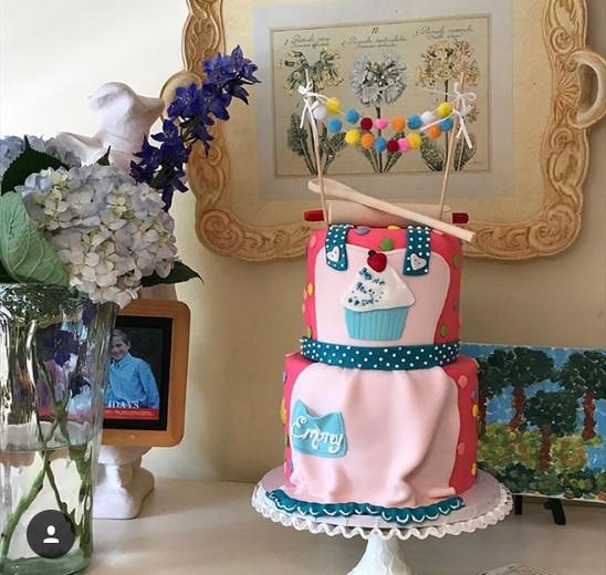 Cakes-093.jpg