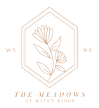 microweddings logo_transparent.png
