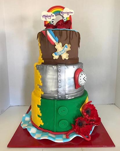 Cakes-090.jpg