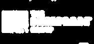 Hillman-Group-Logo.png