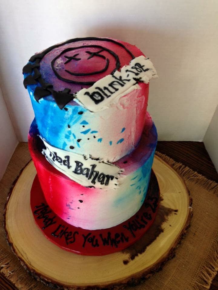Cakes-182.jpg