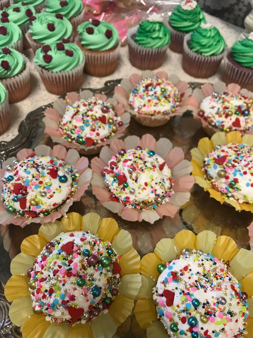 Cakes-153.jpg
