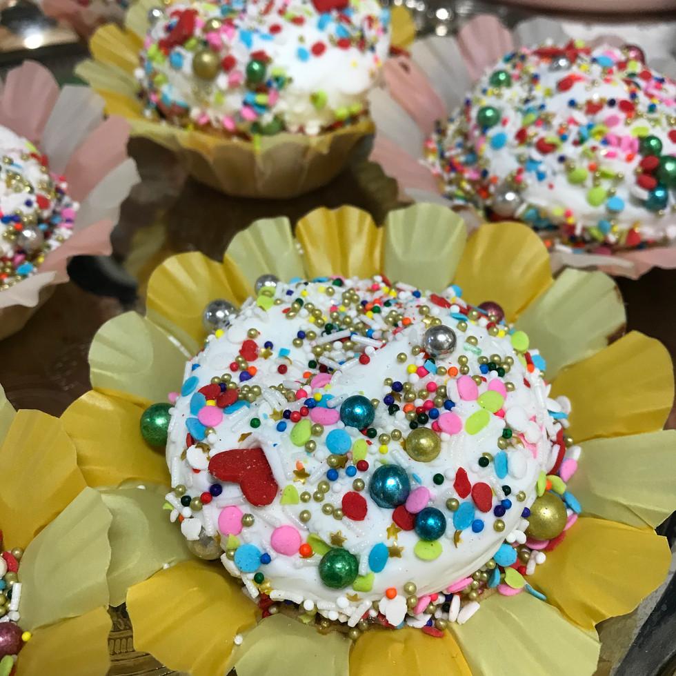 Cakes-162.jpg
