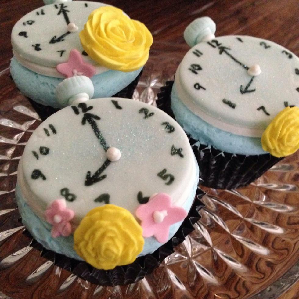 Cakes-131.jpg