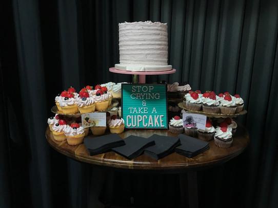 020 Cake and Cupcakes.jpg