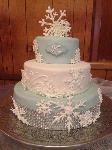 Cakes-067.jpg