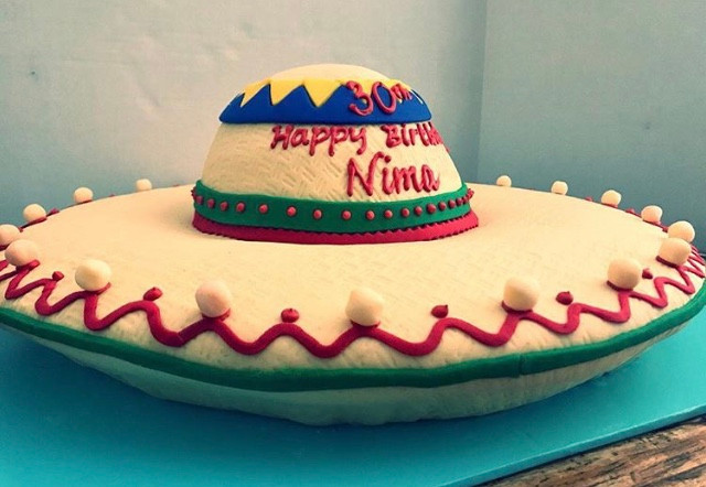 Cakes-092.jpg