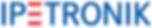 IPETRONIK_logo.PNG